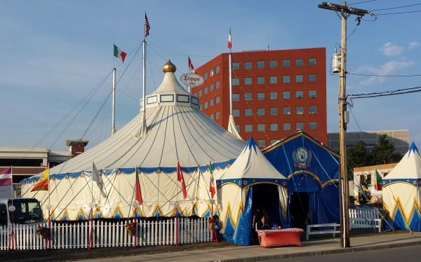 Zuppe Circus_e